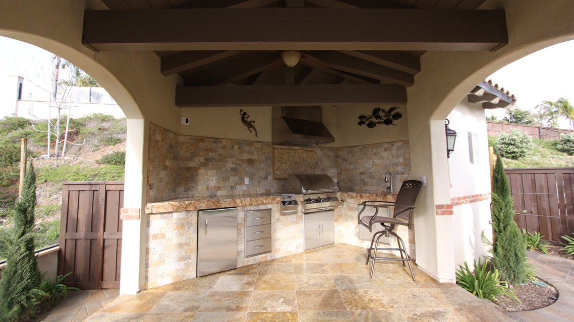 2009 2015 freidin construction all rights reserved for Outdoor room extensions